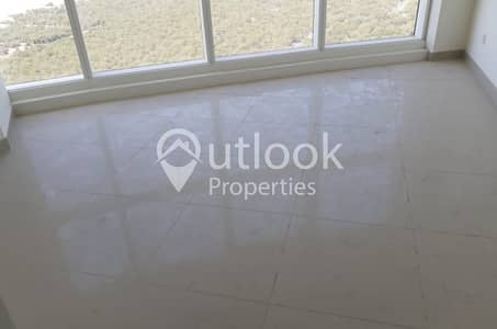 2 Bedroom Flat for Rent in Al Reem Island, Abu Dhabi - Stunning Sea View Apartment in Marina Bay