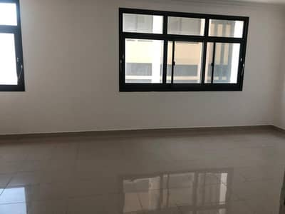 3 Bedroom Flat for Rent in Airport Street, Abu Dhabi - 3 bedrooms 3 bathroom apartment for rent