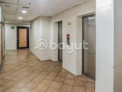 Studio for Rent in Garden City, Ajman - Cheapest Studio For Rent in Ajman Garden City ,,