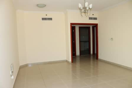 2 Bedroom Apartment for Rent in Deira, Dubai - Chiller free 2Bed Rooms For Rent in Deira