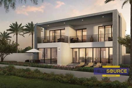 3 Bedroom Villa for Sale in Dubai Hills Estate, Dubai - Sidre Prime Location | Amazing 3 bedroom