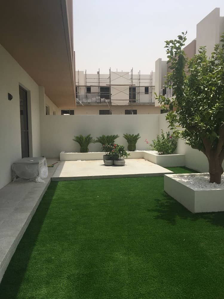 VILLA5 Bed room In the heart of Sharjah, Without annual expenses