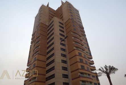 2 Bedroom Flat for Rent in Jumeirah Village Circle (JVC), Dubai - Cheapest 2BR | With Panoramic View | Only 59