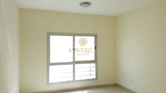 Close to ADCB Metro | 2 Bed | Balcony+Parking