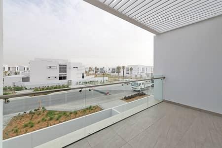 4 Bedroom Villa for Rent in Mudon, Dubai - Brand New | 4 BR+M | Semi Detached Townhouse