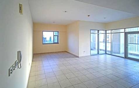 2 Bedroom Flat for Sale in Business Bay, Dubai - Beautiful View of Full Burj Khalifa
