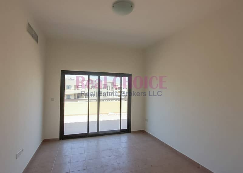 13 No Commission|12 Cheques|1 Month Free Rent 1BR