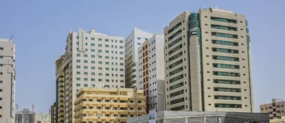 Al Musalla