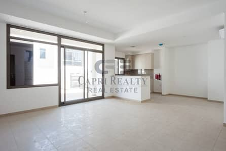 Lowest priced 4 bed+M|12MINS MOE|Nshama