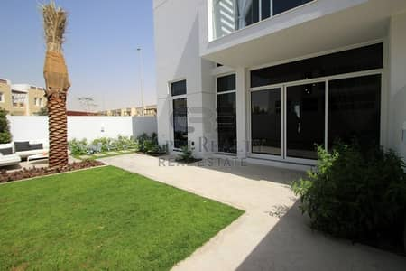 3 Bedroom Townhouse for Sale in Mudon, Dubai - 15 MINS FRM MOE|ARABELLA 3|0% COMMISSION