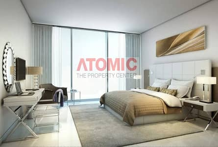 2 Bedroom Flat for Sale in Dragon City, Dubai - INVESTING OFFER FOR DRAGON TOWERS