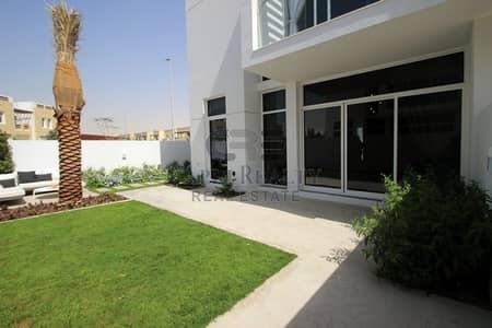 4 Bedroom Villa for Sale in Mudon, Dubai - PAY 75% POST HANDOVER IN 3YR|Al Qudra Rd
