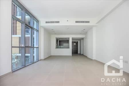 3 Bedroom Flat for Sale in Culture Village, Dubai - Exclusive! Corner 3BR / Canal  Views / Unbeatable Price