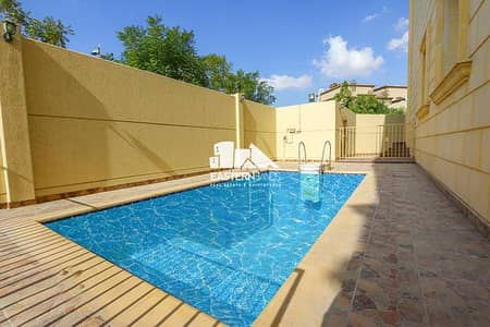 Get This Luxurious Villa For Cheap Price