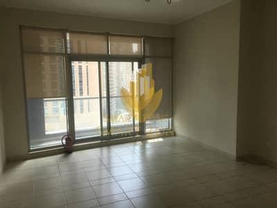 1 Bedroom Apartment for Sale in Dubai Marina, Dubai - 1 BHK apartment fro sale  in Dubai Marina