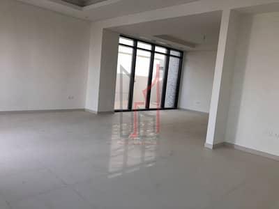 4 Bedroom Villa for Sale in DAMAC Hills (Akoya by DAMAC), Dubai - 0% DLD Fee & 10 yrs Free Service charge!