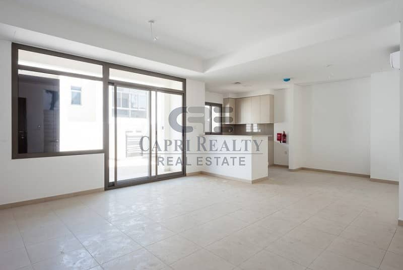 2 PAY IN 2 YEARS|LOW PRICE|Umm Suqeim Road|