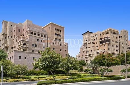 3 Bedroom Apartment for Sale in Dubai Festival City, Dubai - Best Price! 3BR in Al Badia - Great View