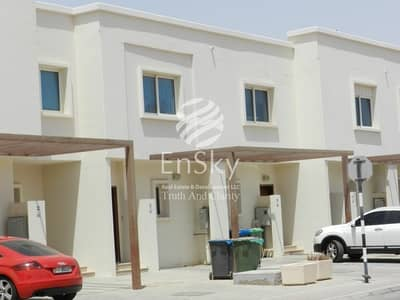 3 Bedroom Villa for Sale in Al Reef, Abu Dhabi - Best Price for this Excellent Family Home