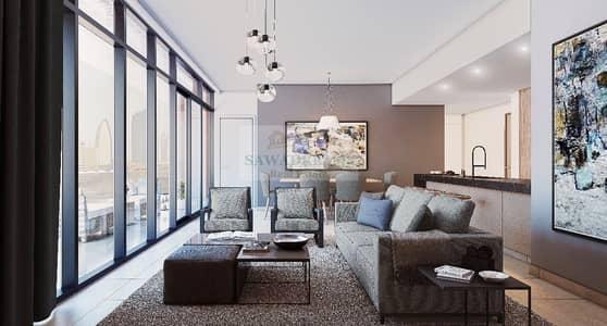 2 Bedroom Flat for Sale in Downtown Dubai, Dubai - High end property. International Award Winning Project.