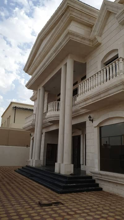 6 Bedroom Villa for Sale in Hoshi, Sharjah - 6 Bed Villa For Sale