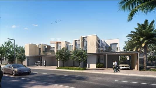 4 Bedroom Villa for Sale in Arabian Ranches 3, Dubai - ???????? ??? 5 ????? ???? 4??? ???????? ???????