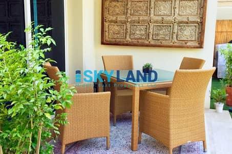 4 Bedroom Villa for Sale in Al Reef, Abu Dhabi - Huge Garden ! 4BR in Arabian