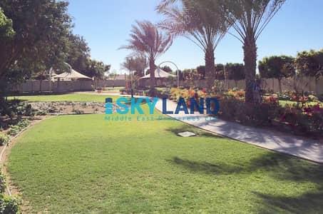3 Bedroom Villa for Sale in Al Reef, Abu Dhabi - Hot Offer ! 3Bedrooms Near Community Center