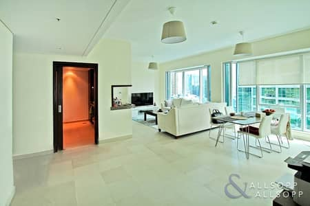2 Bedroom Flat for Sale in Dubai Marina, Dubai - 2 Bedroom | Marina View | Motivated Seller