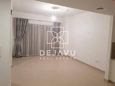 1 Bedroom Flat for Rent in Town Square, Dubai -  Town Square