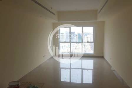 Building for Sale in Al Muroor, Abu Dhabi - For Sale! 4 Storey bldg with 18 Aprtments