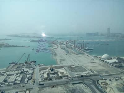2 Bedroom Apartment for Rent in Dubai Marina, Dubai - Nice 2 Beds + Maids | Marina View
