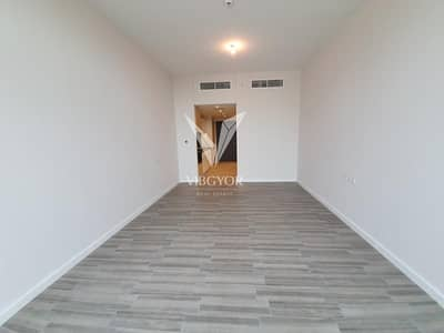 Studio for Sale in Jumeirah Village Circle (JVC), Dubai - BELGRAVIA 2 (JVC) STUDIO APT (PARK VIEW)