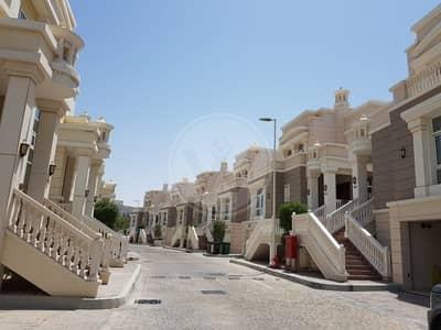 4 Bedroom Villa for Rent in Al Forsan Village, Abu Dhabi - Fabulous! 4 Bed Villa with Private Garage