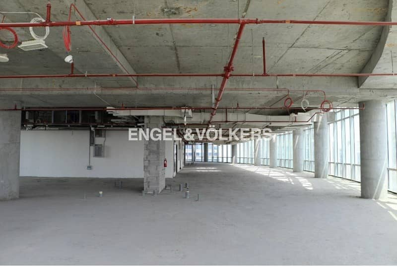 2 Urgent Sale | Reduced Price | High Floor