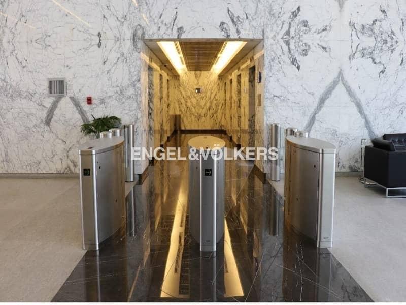 10 Urgent Sale | Reduced Price | High Floor