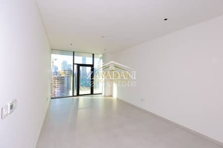 1 Bedroom Apartment for Rent in Downtown Dubai, Dubai - 1 Bedroom In Business Bay With Canal And Burj View
