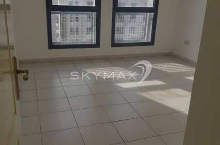 2 Bedroom Apartment for Rent in Electra Street, Abu Dhabi - Low Cost!! 2BHK with Balcony on Electra Street
