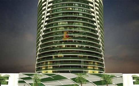 2 Bedroom Apartment for Sale in Business Bay, Dubai - Investor Deal : Awsome Rented 2  Bedroom for Sale
