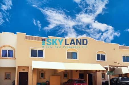 2 Bedroom Villa for Sale in Al Reef, Abu Dhabi - VACANT SOON | 2BEDS | AMAZING FACILITIES