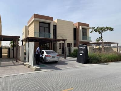 3 Bedroom Townhouse for Sale in DAMAC Hills (Akoya by DAMAC), Dubai - Excellent Quality|Ready to move in Townhouse|Damac