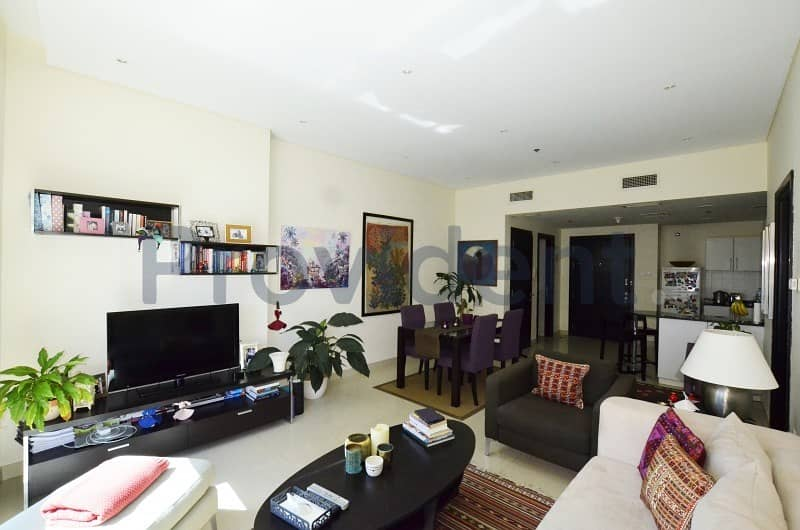 2 Exclusive | High Return | Great Location