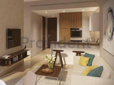 شقة 2 غرفة نوم للبيع في دبي مارينا، دبي - 5Yrs Post Handover|Luxury Apt|DLD Waiver