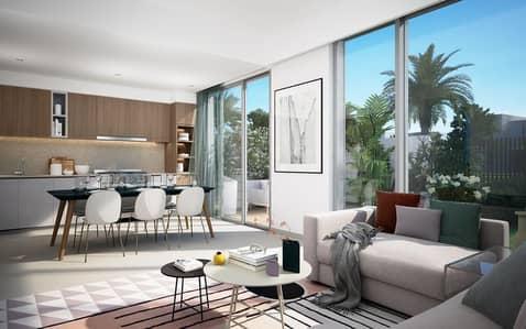 فیلا 4 غرفة نوم للبيع في المرابع العربية 3، دبي - Own your dream Villa in Arabian Ranches III 2644 Sqft