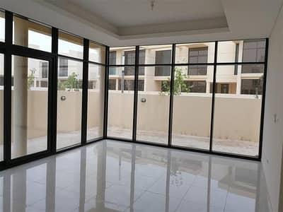 3 Bedroom Villa for Rent in DAMAC Hills (Akoya by DAMAC), Dubai - Brand New and Spacious 3 Bed Villa @ Damac Hills