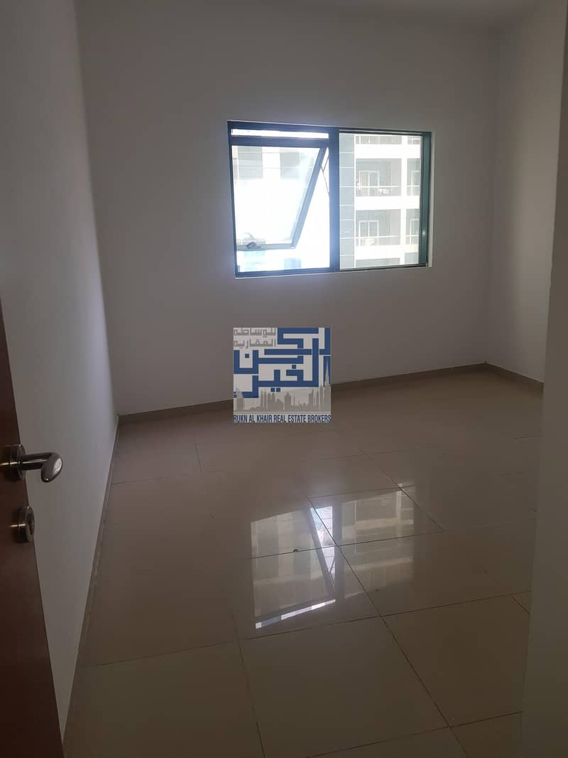 1 bedroom hall with kitchen With gym and pool