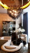 7 Luxury Hotel Apt Studio for Sale. Akoya.