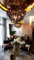 11 Luxury Hotel Apt Studio for Sale. Akoya.