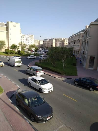 1 Bedroom Flat for Sale in International City, Dubai - Hot Deal France Cluster 1 bed room with balcony For Sale price 340k/-