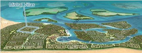 Location-Map